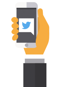 redes-sociales3
